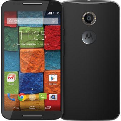 Motorola Moto X LCD Screen Replacement