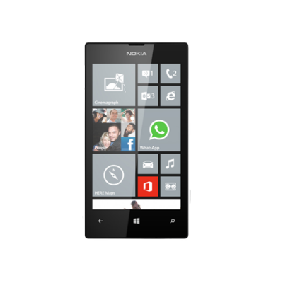 lumia 520 screen repair
