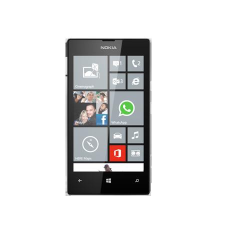 lumia 520 screen repair