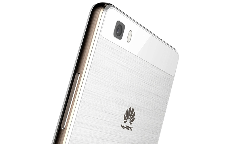 Huawei Honor 5X available at Three UK