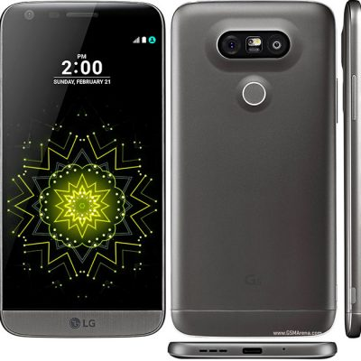 lg g5 screen replacement service